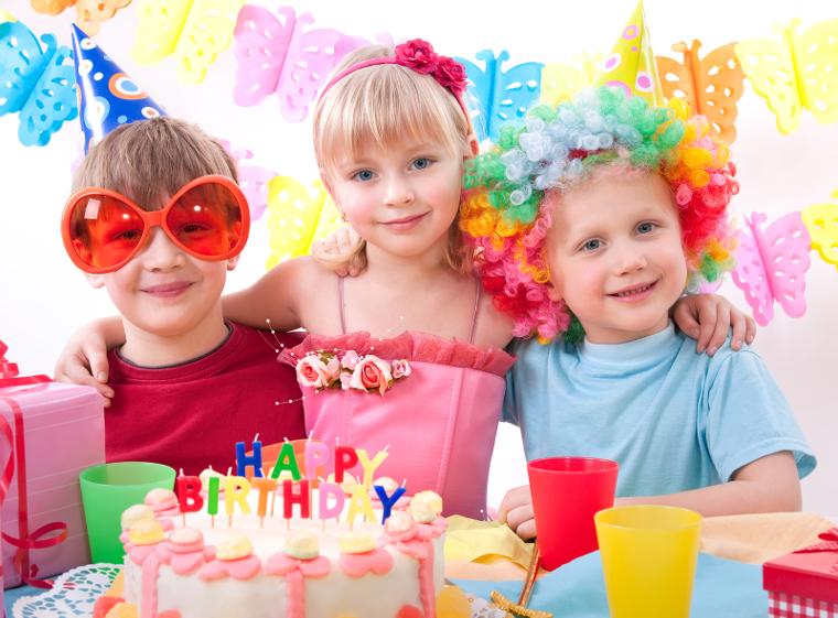 kids party bus rental norfolk